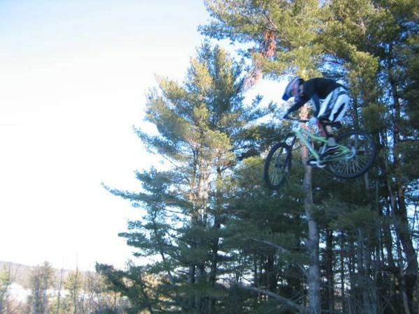https://www.erniescycleshop.com/wp-content/uploads/2018/02/img12786wf-150x150.jpg
