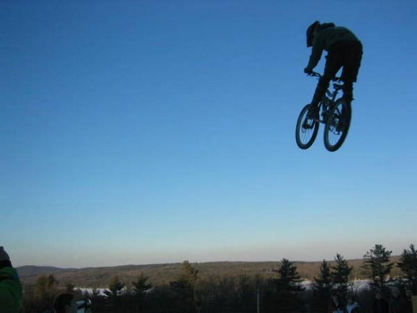 https://www.erniescycleshop.com/wp-content/uploads/2018/02/img12985fa-150x150.jpg
